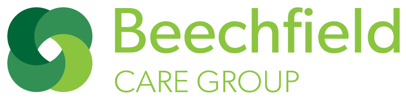 Beechfield Care Group Disposal to IMMAC Group