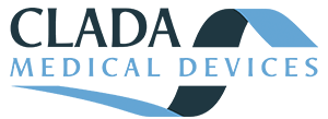 Clada Medical Devices Sale to Nordson Corporation