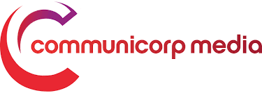 Communicorp Group Proposed sale of Communicorp Group to Bauer Media Group on behalf of Denis O'Brien