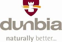 Dunbia Group Disposal of Dunbia Ballymena to Cranswick plc.