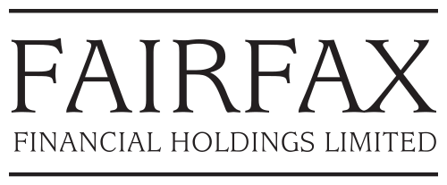 Fairfax Financial Holdings Ltd Proposed €86m sale of its 7% convertible notes in FBD Holdings plc