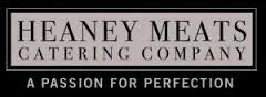 Heaney Meats Catering Company Sale to BWG Group