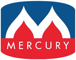 Mercury Engineering Sale of Mercury Engineering to the management team