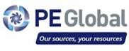 PE Global Sale to Bakhchysarai (Ireland) Limited