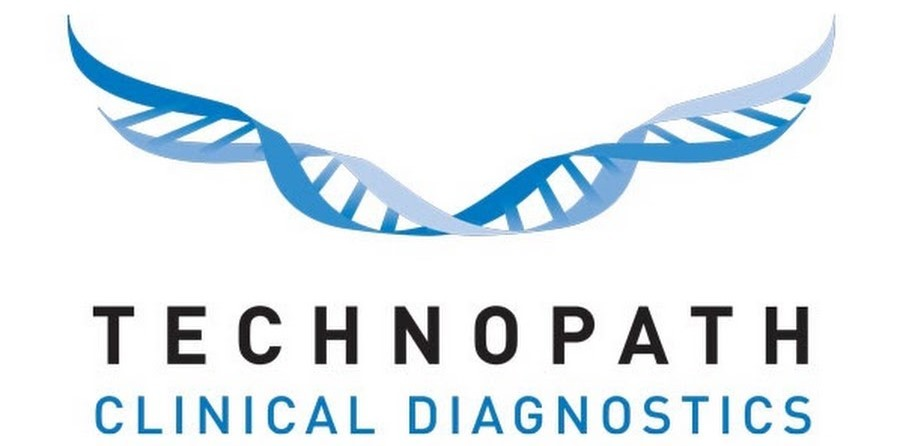 Technopath Clinical Diagnostics Financial adviser to Technopath in relation to securing a long-term growth capital financing partner