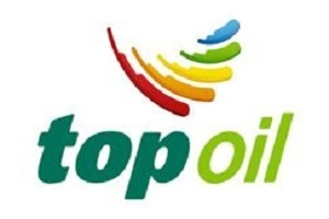 Top Oil Sale of Top Oil to Irving Oil