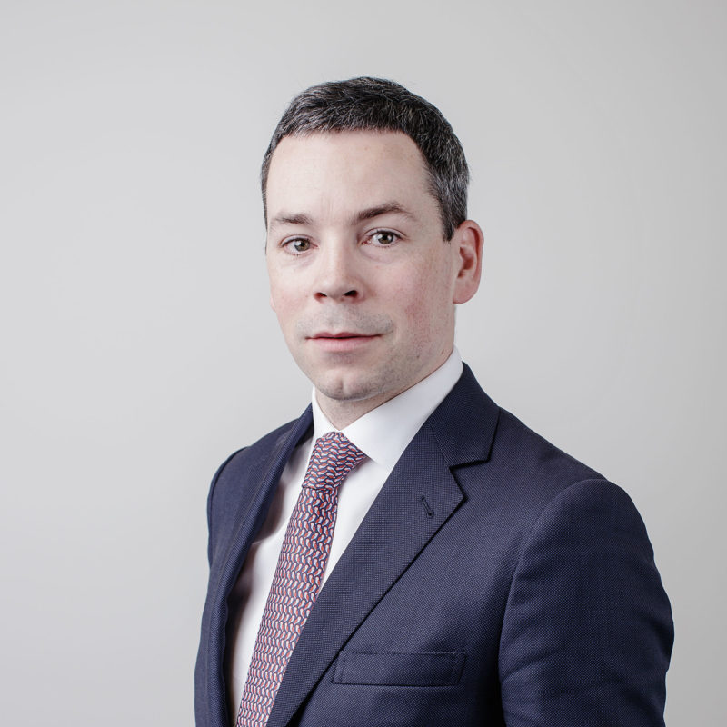 Ibi Corporate Finance Laurence O Shaughnessy