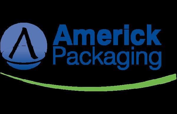 Americk Packaging Ltd Disposal to Saica Group.