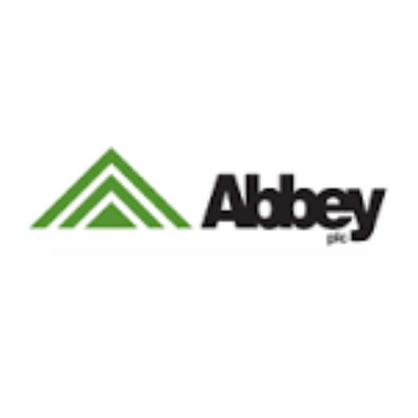 Gallagher Holdings Ltd Stg£53m mandatory offer for Abbey plc.