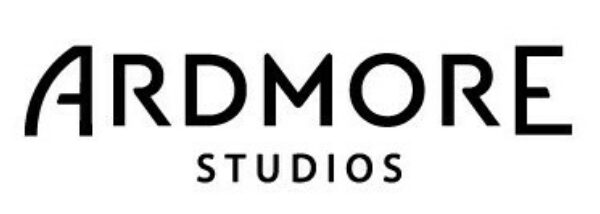 Ardmore Studios Ltd Disposal to Olcott Entertainment Ltd