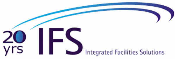 Integrated Facilities Solutions (IFS) Growth capital investment by BDO EIIS Fund