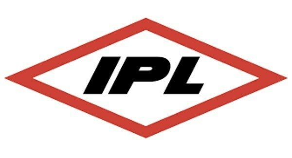 IPL Plastics plc Acquisition of Loomans Group NV