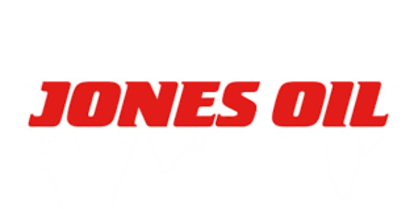 Jones Oil  Proposed sale of Jones Oil Ltd to DCC Energy Ltd (subject to regulatory approval)