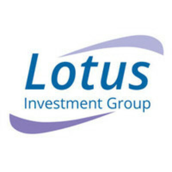 Lotus Investment Group Sale of a controlling stake to Meitav Dash Investments