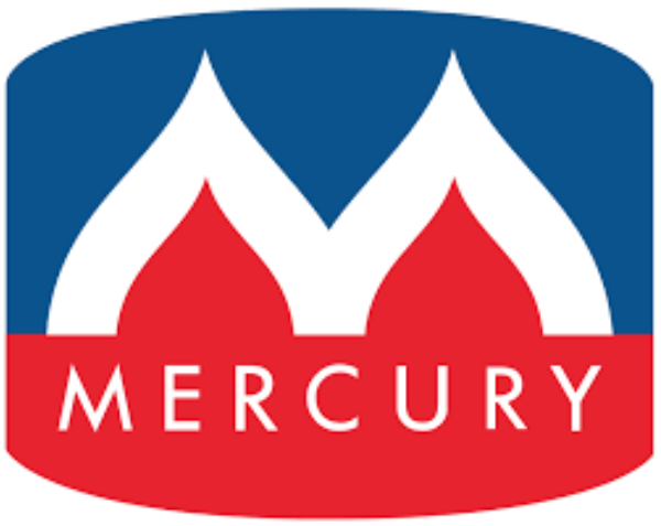 Mercury Engineering Sale of Mercury Engineering to the management team