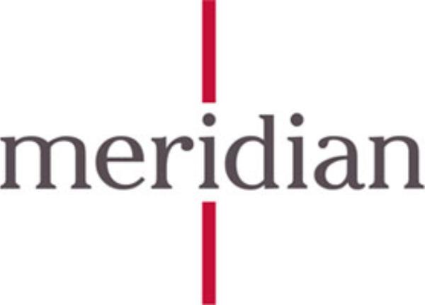 Meridian Sale of Meridian's VAT Reclaim Business to VAT IT