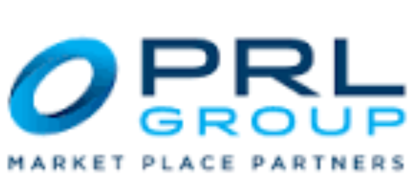PRL Group Ltd Acquisition of Contract People.
