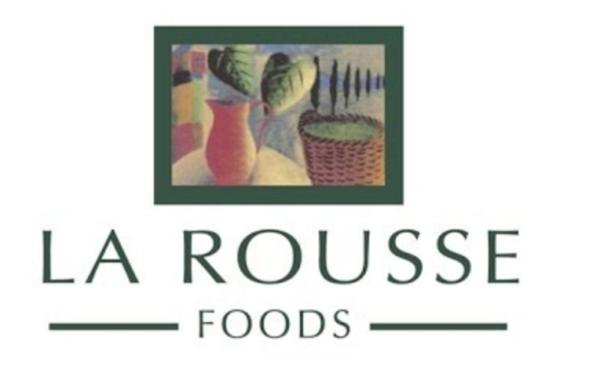 La Rousse Foods Ltd Disposal to Aryzta AG.