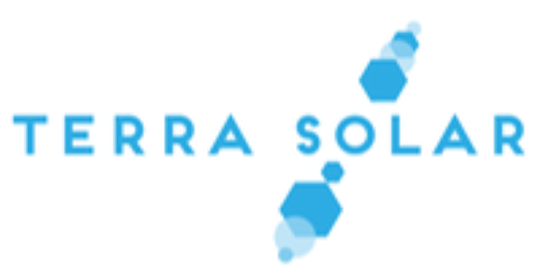 Terra Solar  Sale of Terra Solar's c.200MW portfolio of auction-ready solar project to ESB Solar Ireland
