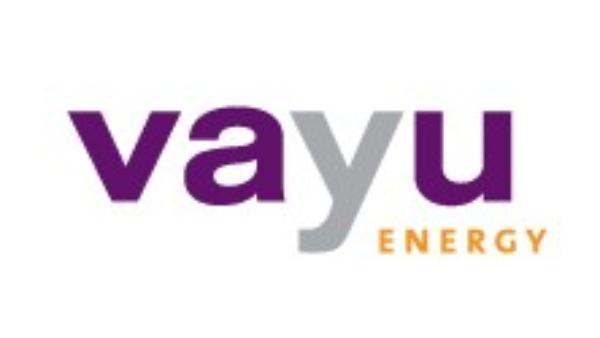 Vayu Ltd Disposal to Gas Natural Fenosa.
