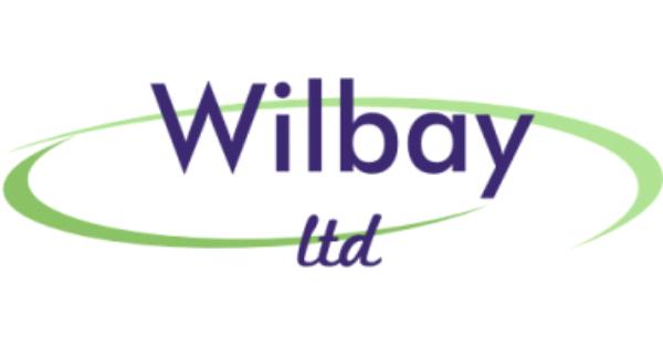 Wilbay Ltd Disposal to Arthur Mallon Foods.