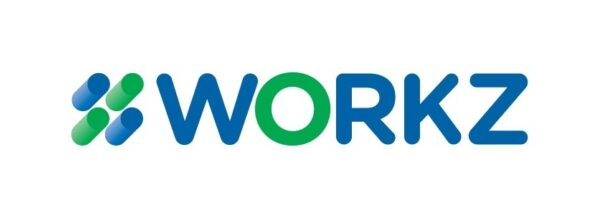 Workz Group Technologies Ltd Debt capital fundraising