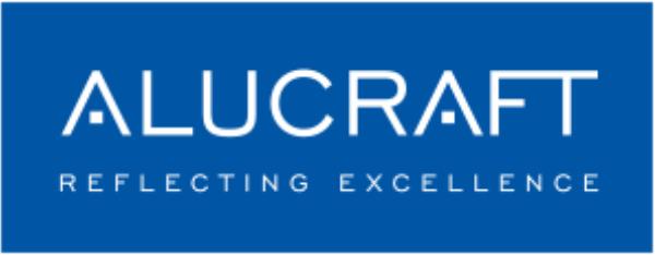 Elaghmore Partners LLP Acquisition by UK private equity firm, Elaghmore Partners LLP of Alucraft Ltd
