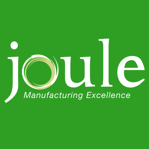 Joule Group Ltd Disposal of a majority stake to Inventum Beheer B.V.