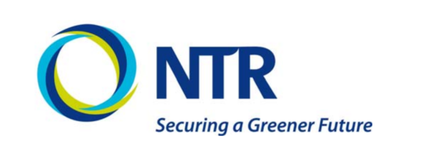 NTR plc €219m demerger and share redemption.
