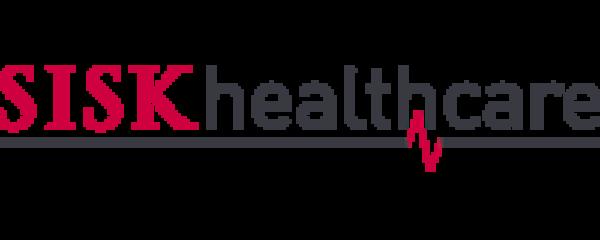 Sisk Healthcare  Sale of Sisk Healthcare to Uniphar