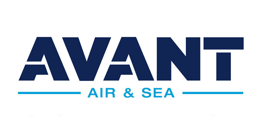 Avant Air & Sea Ltd Sale to Rhenus Logistics