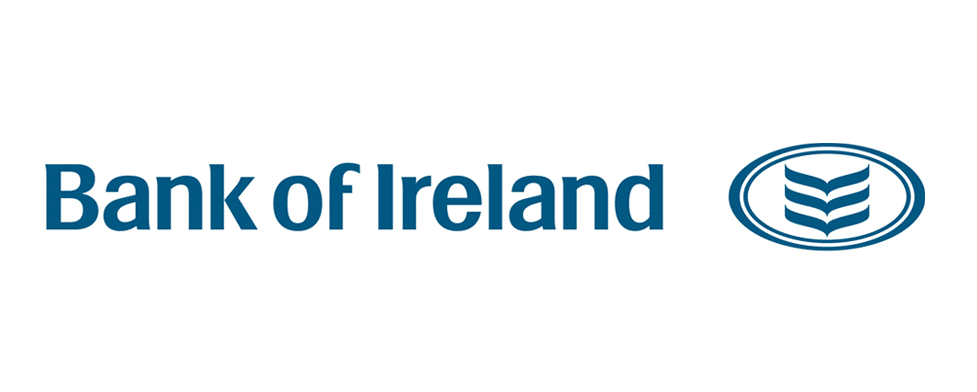 Bank of Ireland Group €48 million acquisition of Marshall Leasing from Marshall Motor Holdings plc