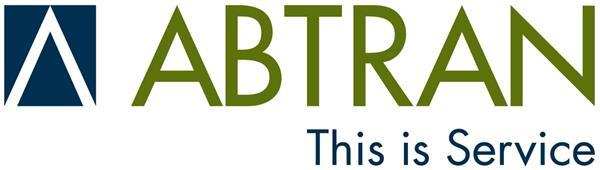Abtran Private equity investment by Carlyle Cardinal Ireland Fund.