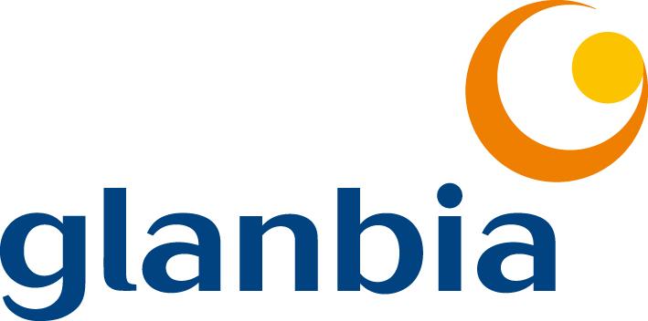 Glanbia plc €200m dairy processing joint venture with Glanbia Co-operative Society Ltd.