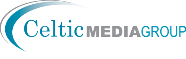 Management Team of Celtic Media Group Acquisition of the business and assets of Celtic Media Group.