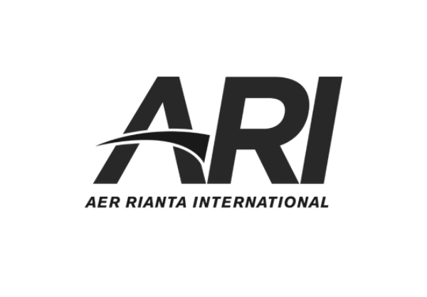 Aer Rianta International  Acquisition of an additional 10% shareholding in Aer Rianta International Middle East.