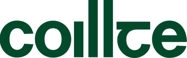 Coillte Teoranta Expert valuation and advice on dividend policy.