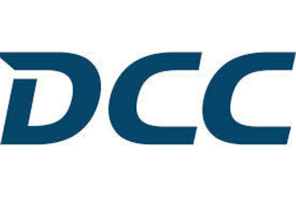 DCC plc Stg£9m reorganisation of its British environmental operations.