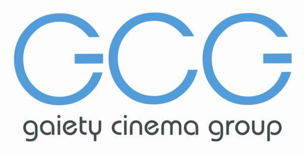 Gaiety Cinema Group Disposal to Omniplex Cinema Group.