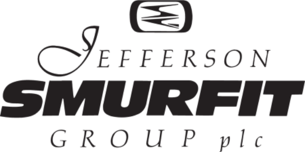 Jefferson Smurfit Group plc €3.6bn disposal to Madison Dearborn Partners.