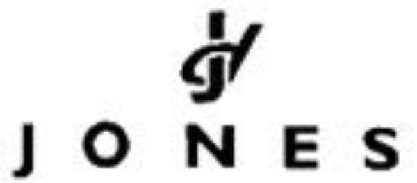 Jones Distribution Ltd Disposal of Hardy Craske Ltd and Minster Fuels Ltd to Watson Petroleum Ltd.