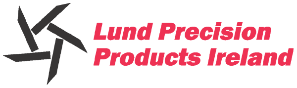 Lund Precision Products Ltd Disposal to Fisher-Barton Group.
