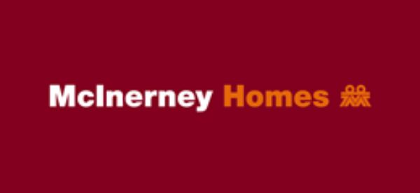 Irish Banking Syndicate Restructuring of McInerney Holdings plc.