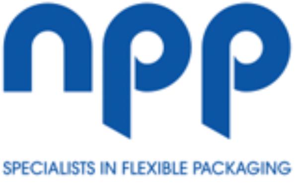 National Plastic Packaging Holdings Ltd Acquisition of National Plastic Packaging Group Ltd.