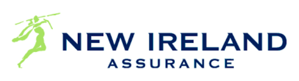Bank of Ireland Group and New Ireland Assurance Company plc Contingent loan and tier 2 capital transaction.
