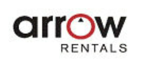Arrow Rentals Ltd Disposal to ITT Corporation.