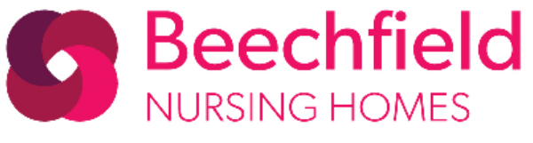 Beechfield Nursing Home Group Ltd Disposal of a minority stake to Lioncourt Capital.