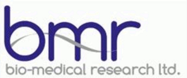 Bio-Medical Research Ltd €13m private equity fundraising.