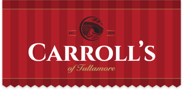 Carlyle Cardinal Ireland Fund Acquisition of Carroll Cuisine Ltd.