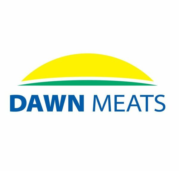 Dawn Meats Group Acquisition of a minority shareholding in Elivia.